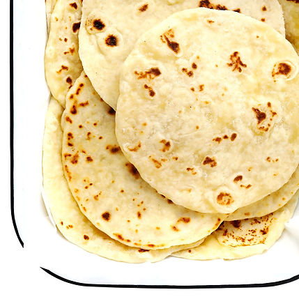 tortillas_edited.jpg