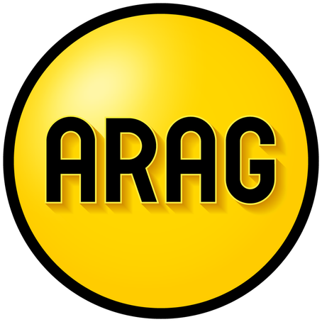 MCLC Selected for ARAG's 2019 Access to Justice #A2J Award