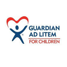 What is a Guardian ad Litem (GAL)?
