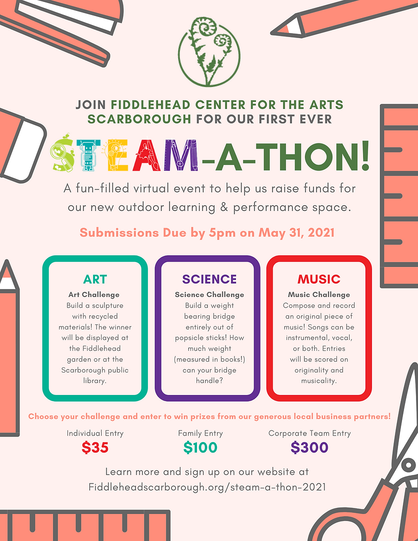 STEAM-A-THON Flyer (3).png