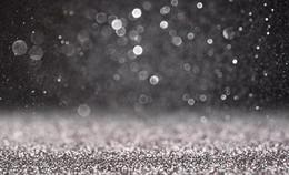 Pluie - photographie argentique