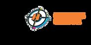 Harding Logo.png
