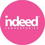 IndeedLabs-Circle-Logo-pink.png