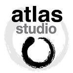 Atlas-Loga-C.jpg