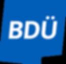 Bdue_logo_400.png