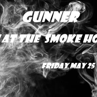 smoke 5-25.jpg