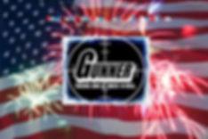 Gunner Works.jpg