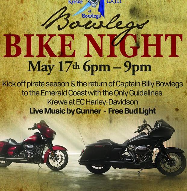 bikenight5-17.jpg