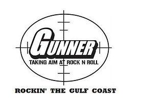 gunner logo.jpg