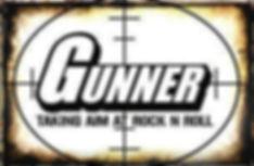 olden logo.jpg