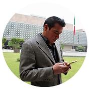 Pablo Perez.png
