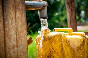 TWT382 Rubani Murunya A picture of water