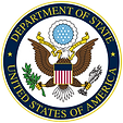 1024px-U.S._Department_of_State_official