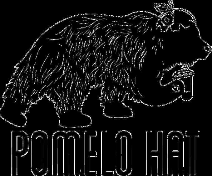 sleve logo v2 png.png