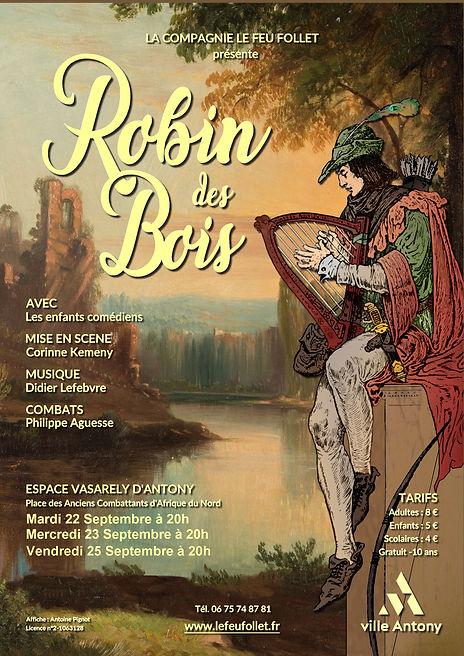 Affiche Robin des boisV5JB.jpg
