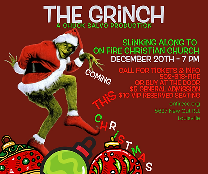 Copy of Grinch 8x4 sign.png