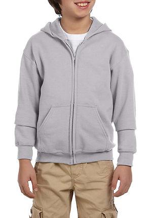 zip up hoodie.jpg