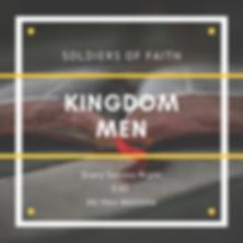 kingdom men.png