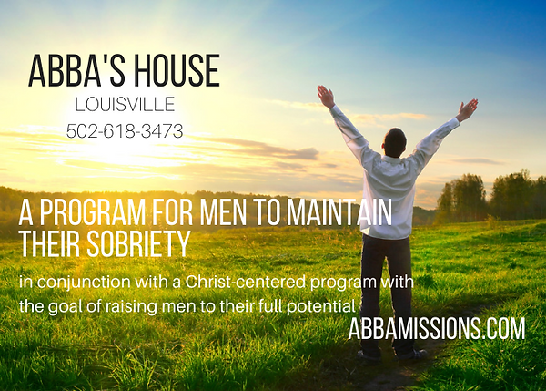 abba's House.png