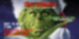 Grinch 8x4 sign.png
