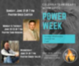 power week (1).png