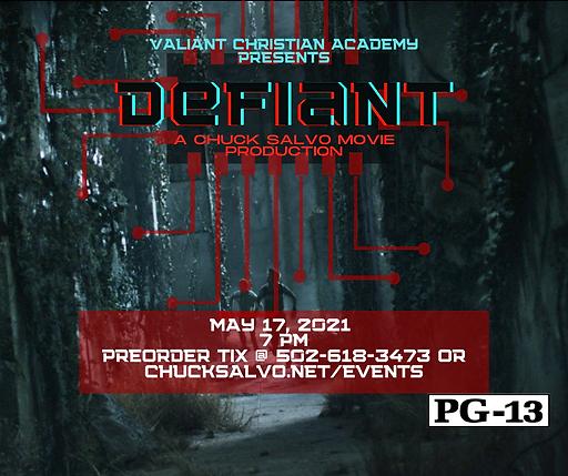 Defiant Ad Fb.png