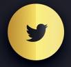 FFC Twitter Account