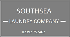 SouthseaLaundry.png