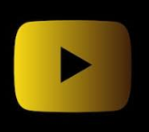 FFC YouTube Page