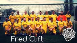 F_Clift