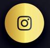 FFC Instagram Account