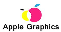 AppleGraphics.PNG