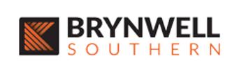 Brynwell.png