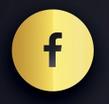 FFC Facebook Page
