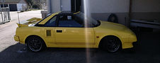c8bff79e-9179-4eb1-88ba-139ffebd35ee_edited.jpg