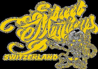 Streetmonkeys_Logo_Gelb.png