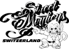 Streetmonkeys_Logo_Schwarz.png