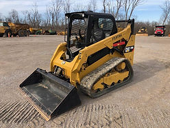 Skid-Steers-Caterpillar-259D-12724272.jp
