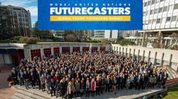 2020 Futurecasters