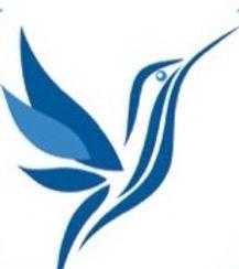 logo belmun.jpg