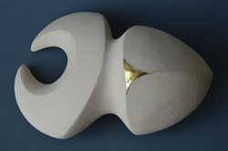 Anna Lüdi Keramik Meeres 3