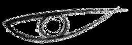 Logo_Anna_Lüdi_Keramik.png