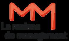 Logo_LMM.png
