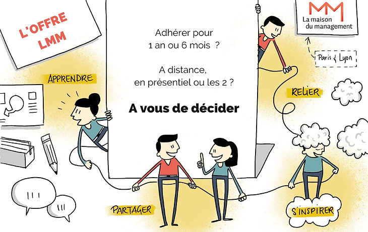 offre 6 mois (2).png
