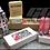 Thumbnail: Stage 3 Long Block EJ Series 900HP Rating