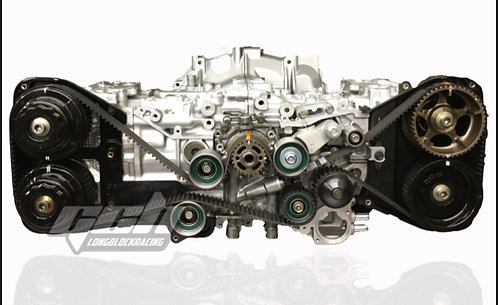STAGE 2 EJ20 HYBRID LONG BLOCK SPECIAL