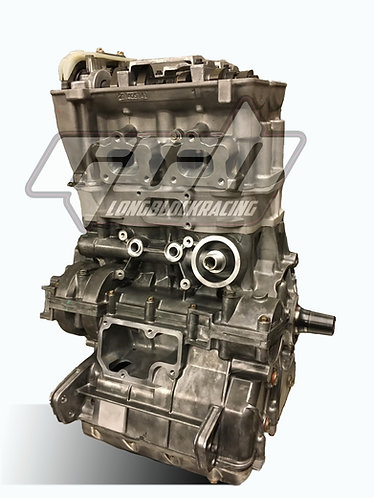 Polaris RZR ALL 1000 Models Long block Stage Up Packages