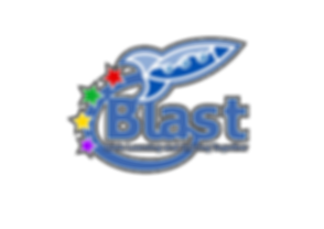 Blast Logo - With Space.png