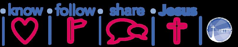 vision logo horizontal.png