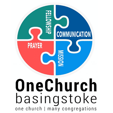 one church for website.png